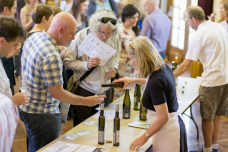 2019 ActewAGL Trade and Consumer Tasting